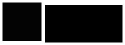 Ramen & Deuren Boonen